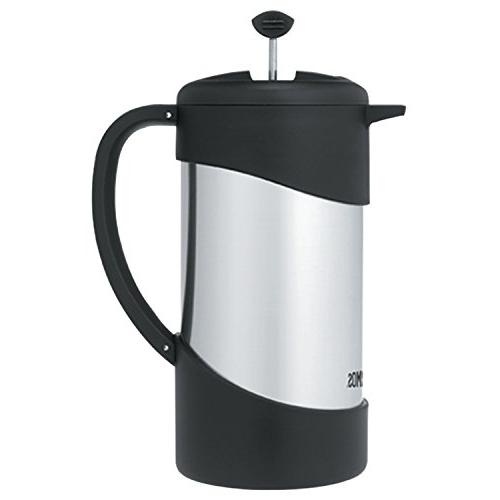 gourmet coffee press