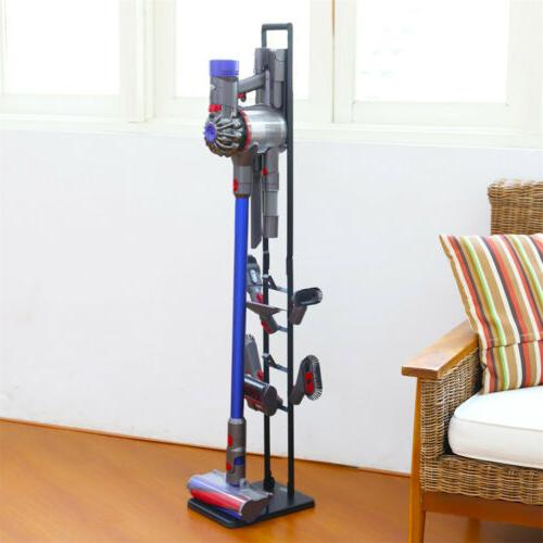 Heavy Docking Station Stand For Dyson V6 DC30 DC35