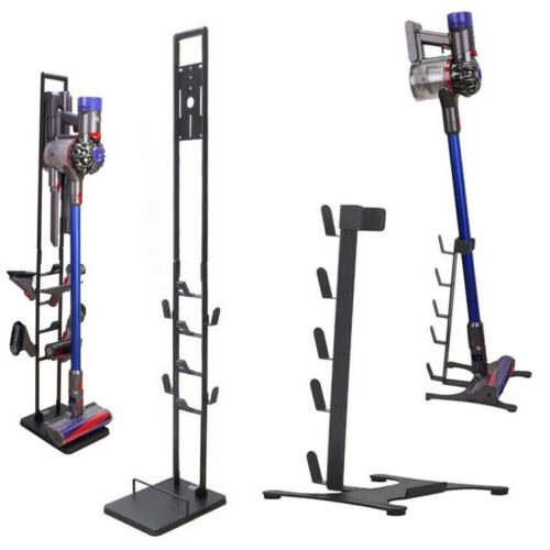 heavy docking station floor stand for dyson