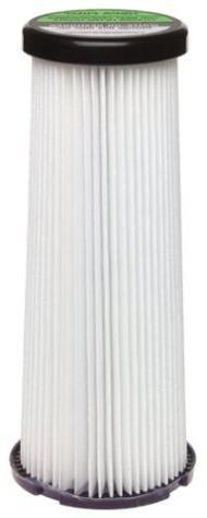 F1 HEPA Filter