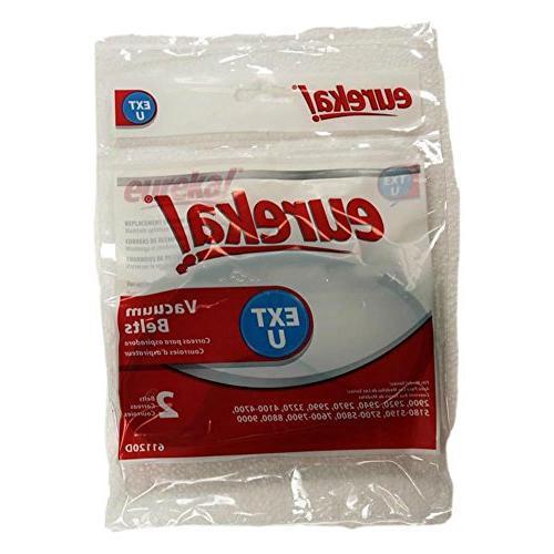 household supplies cleaning genuine eureka