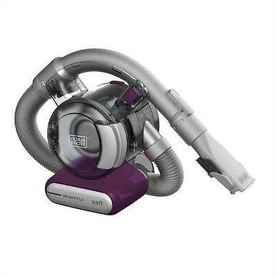 lithium flex hand vacuum