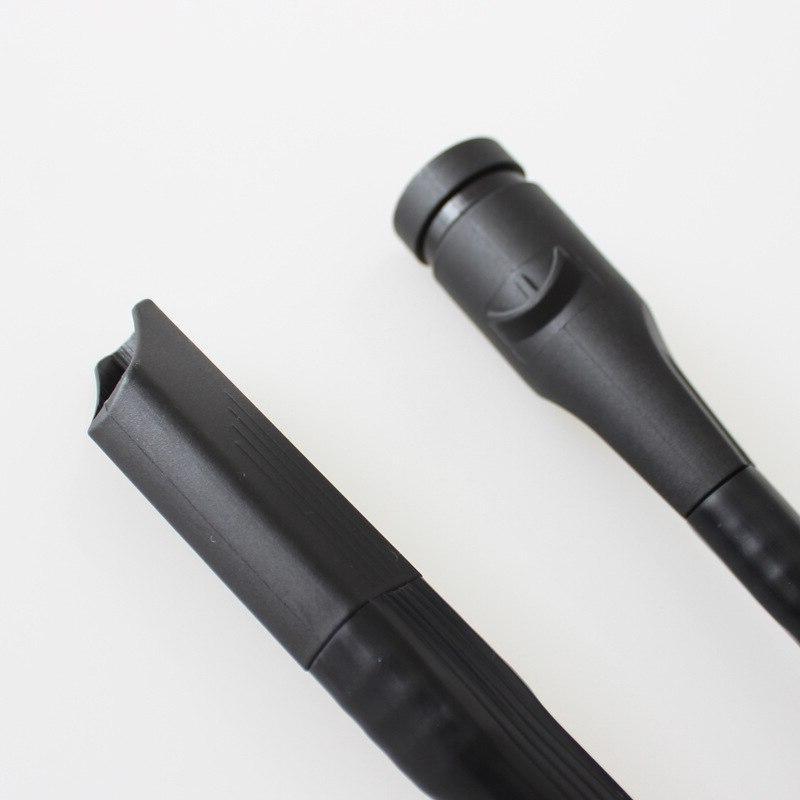 narzedzia Adapter V7 V11 <font><b>Vacuum</b></font> a