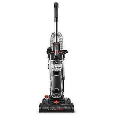Eureka NEU180B Lightweight Powerful Upright, Pet Hair Vacuum
