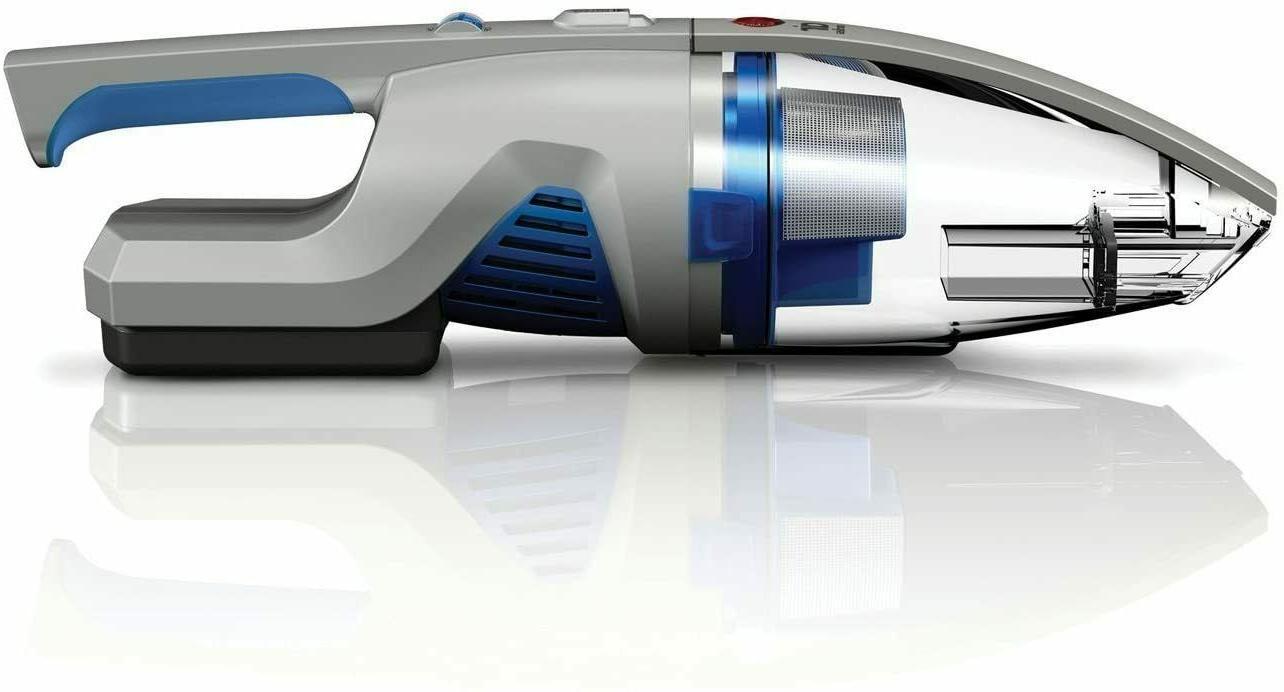 new bh52150pc 20v air cordless lightweight handheld