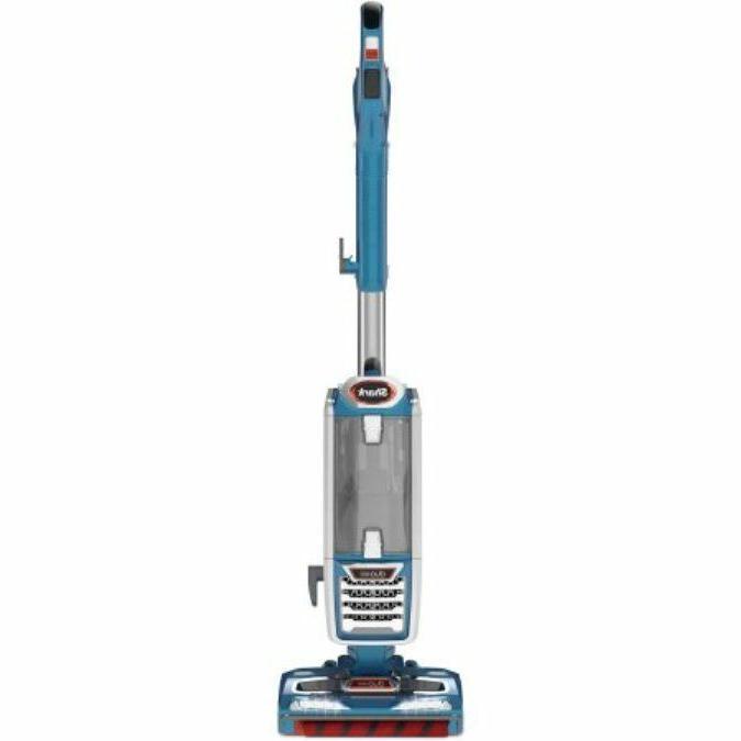 Shark NV800 Lift-Away Vacuum