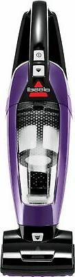 Bissell Pet Hair Eraser Lithium-Ion Cordless Hand Vacuum #23