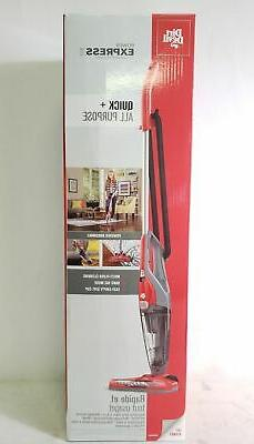 Dirt Devil Power Express Lite Stick Vacuum, SD22020