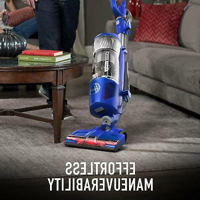 Hoover PowerDrive Vacuum
