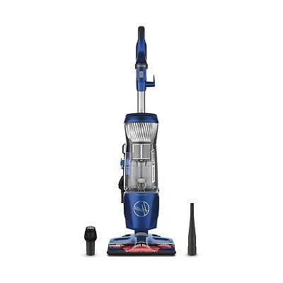 powerdrive upright bagless vacuum cleaner uh74205ca