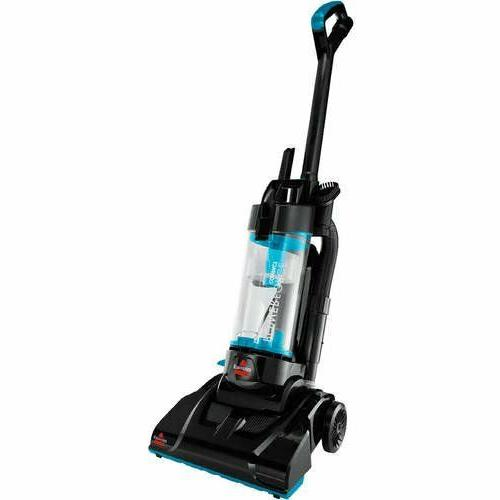 BISSELL PowerForce Compact Vacuum, 2112