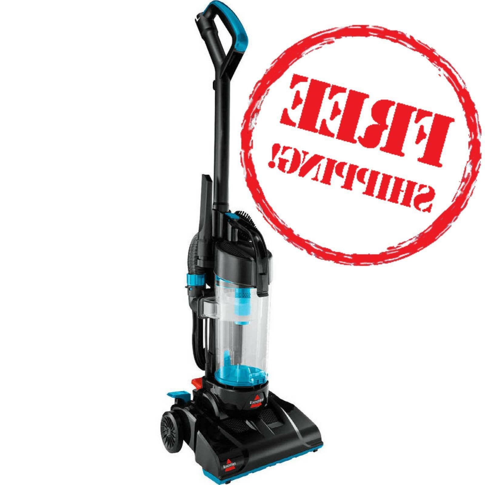 powerforce compact bagless vacuum