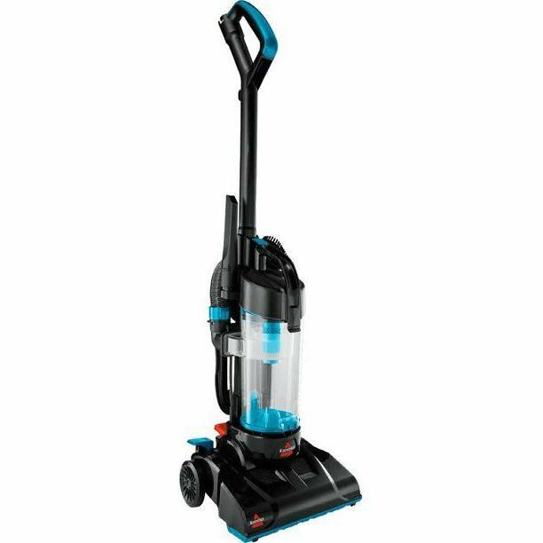 BISSELL Vacuum,