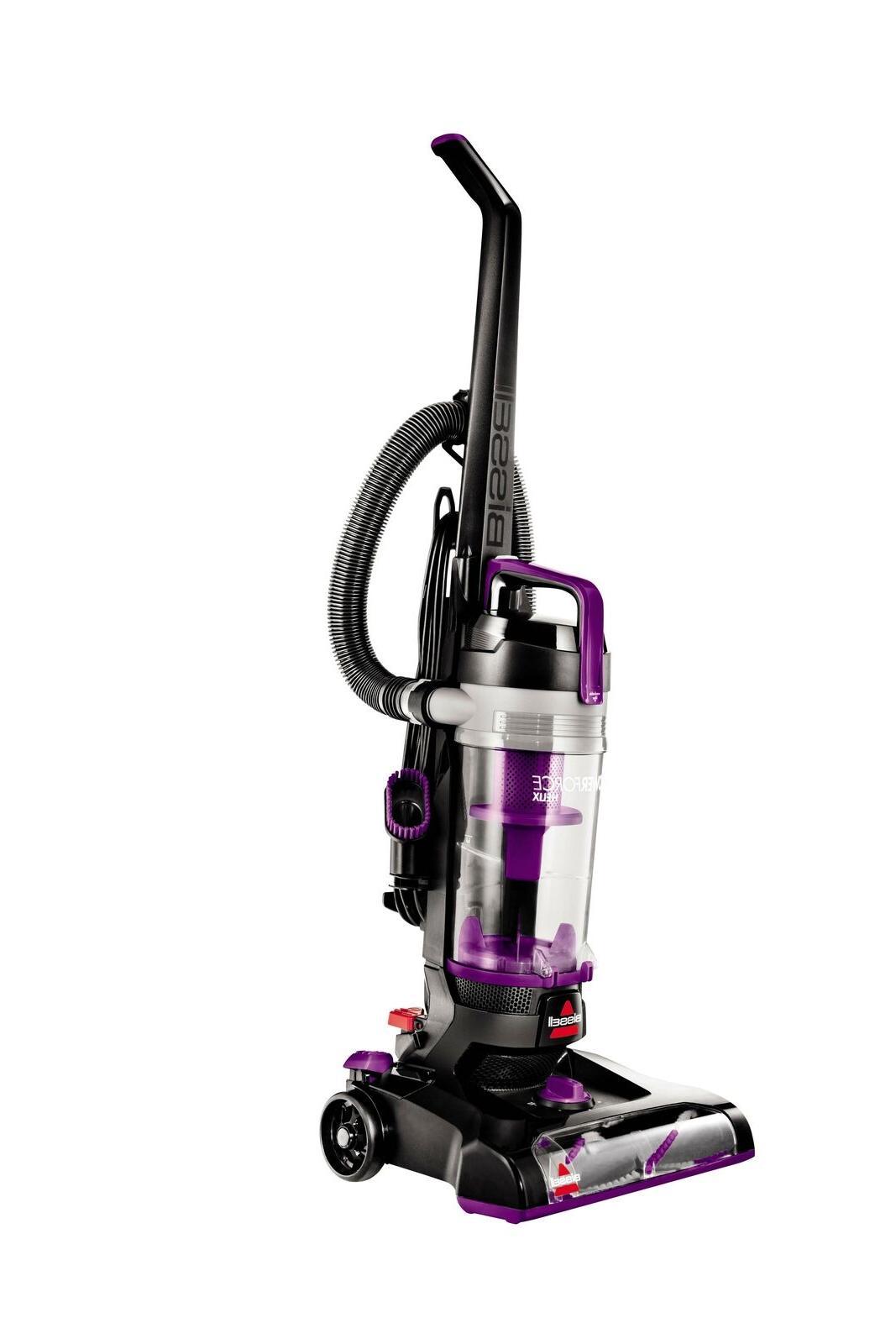 Upright Vacuum Cleaner Lightweight