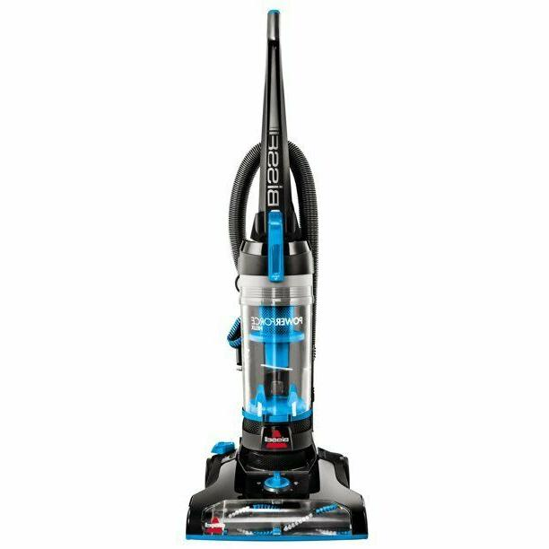 BISSELL Upright Vacuum Lightweight