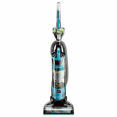 powerglide pet hair bagless vacuum