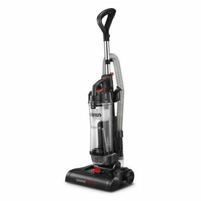 Eureka PowerSpeed Lightweight Upright Vacuum NEU180 W