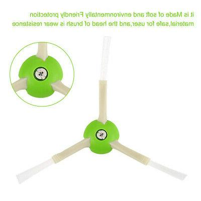 Filter For iRobot Roomba i7 I Replacement US