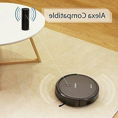 ECOVACS Robot with App Controls