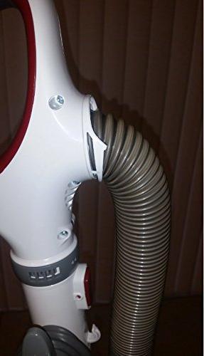 Shark Lift-Away Hepa Upright NV500 Vacuum Cleaner