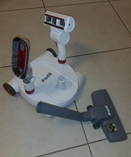 Shark Profesional Lift-Away Upright Vacuum
