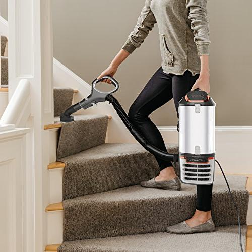 Shark for Carpet Hard Hand Vacuum, Filter, and ,