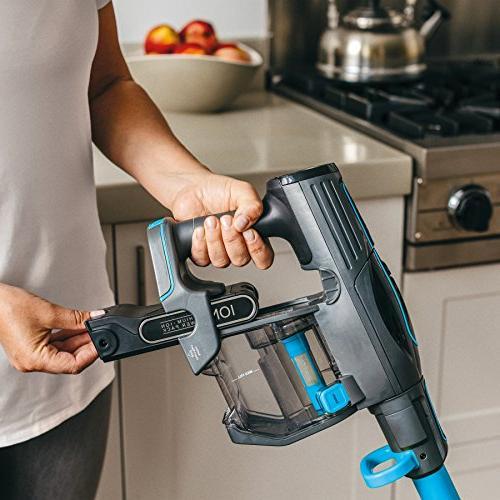Shark Rechargeable Shark ION Rocket, IONFlex, Vacuums