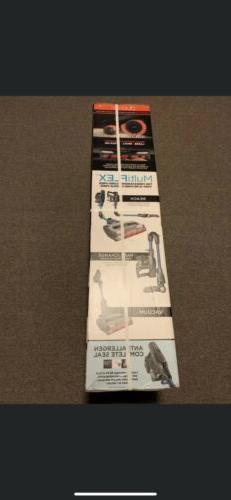 Shark IONFlex 2X DuoClean Cordless Ultra-Light Stick Vacuum