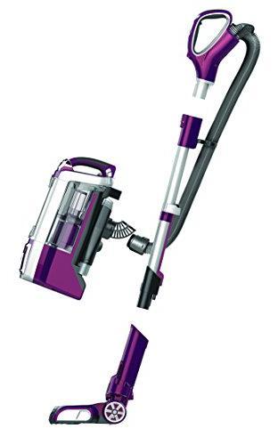 Shark NV752 Lift Away Vacuum