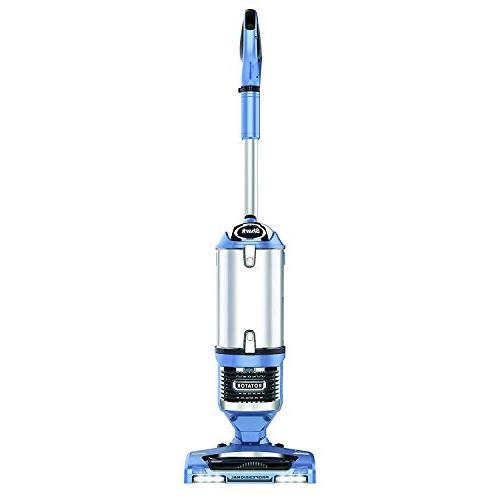 shark rotator nv640blref upright vacuum