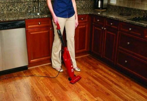 Dirt in One Cleaner, Red