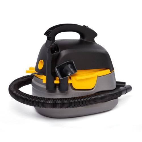 Small Car Vacuum Blower 2.5-Gallon