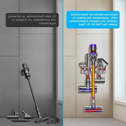 Accessory Dyson V11 V10 V8 Vacuum Cleaner