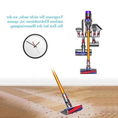 Accessory V11 Vacuum