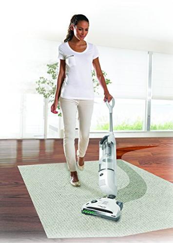 Shark SV1106 Freestyle Cordless Vacuum