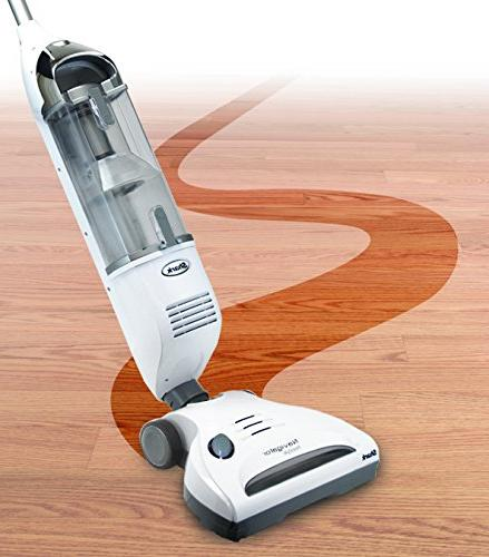 Shark SV1106 Bagless Freestyle Stick Vacuum Cleaner