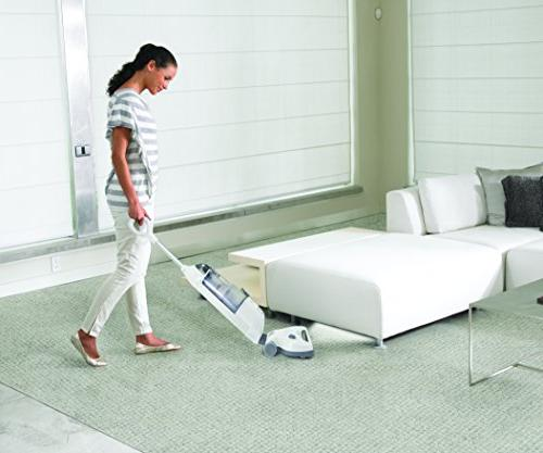 Shark Freestyle Cordless Swivel Vacuum Cleaner
