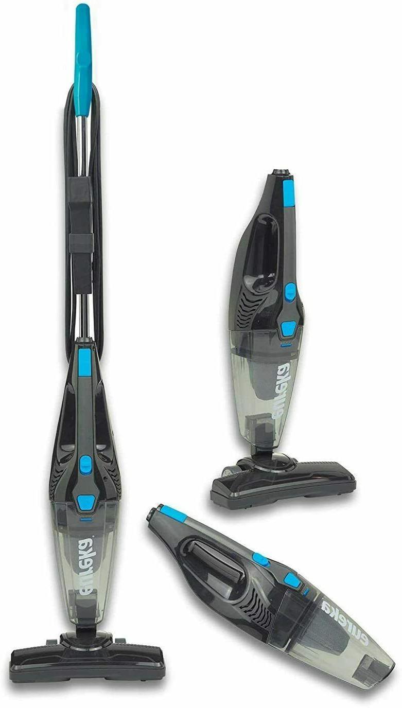 Best Vacuum Small Electric Broom