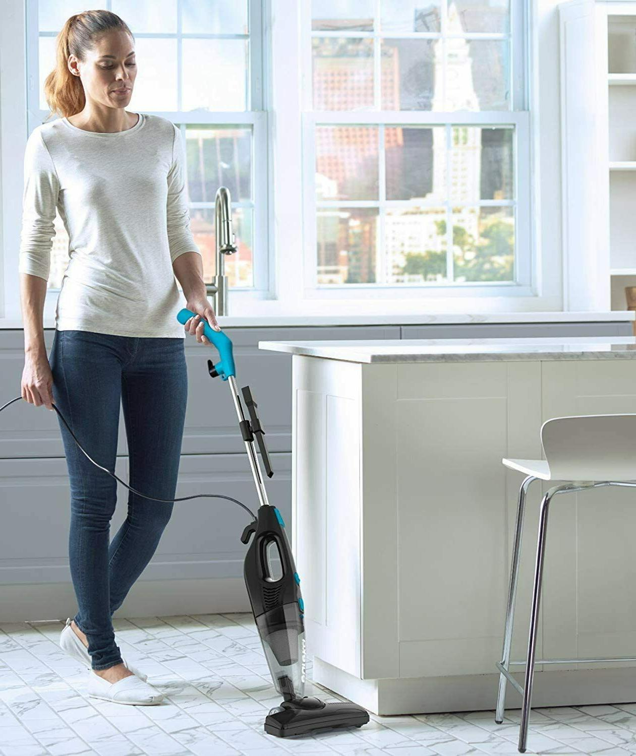 Best Cleaner Small Electric Broom Carpet