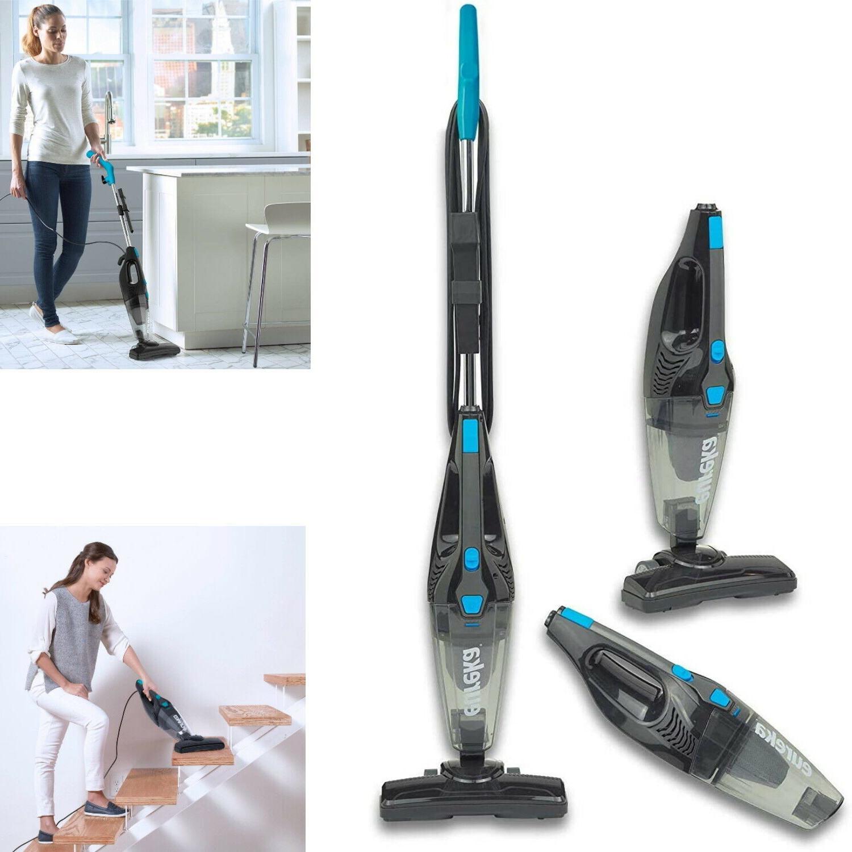 swivel stick vacuum cleaner small hardwood floor