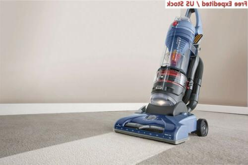 T-Series Pet Bagless Corded Vacuum Cleaner