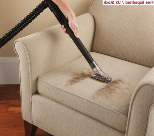 T-Series WindTunnel Bagless Vacuum Cleaner