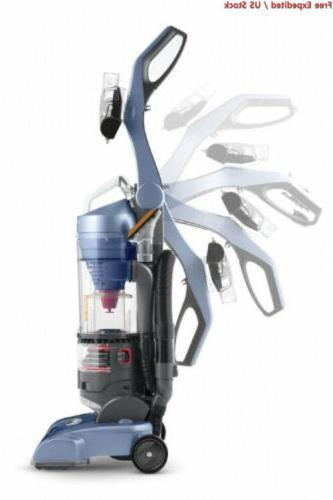 T-Series Pet Bagless Corded Cleaner