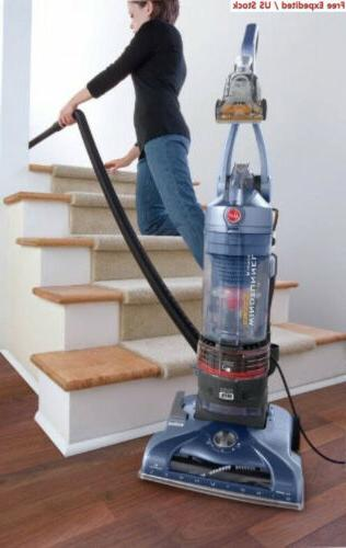 T-Series Bagless Corded Vacuum Cleaner