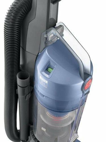 Hoover Rewind Bagless Cleaner Vacuum