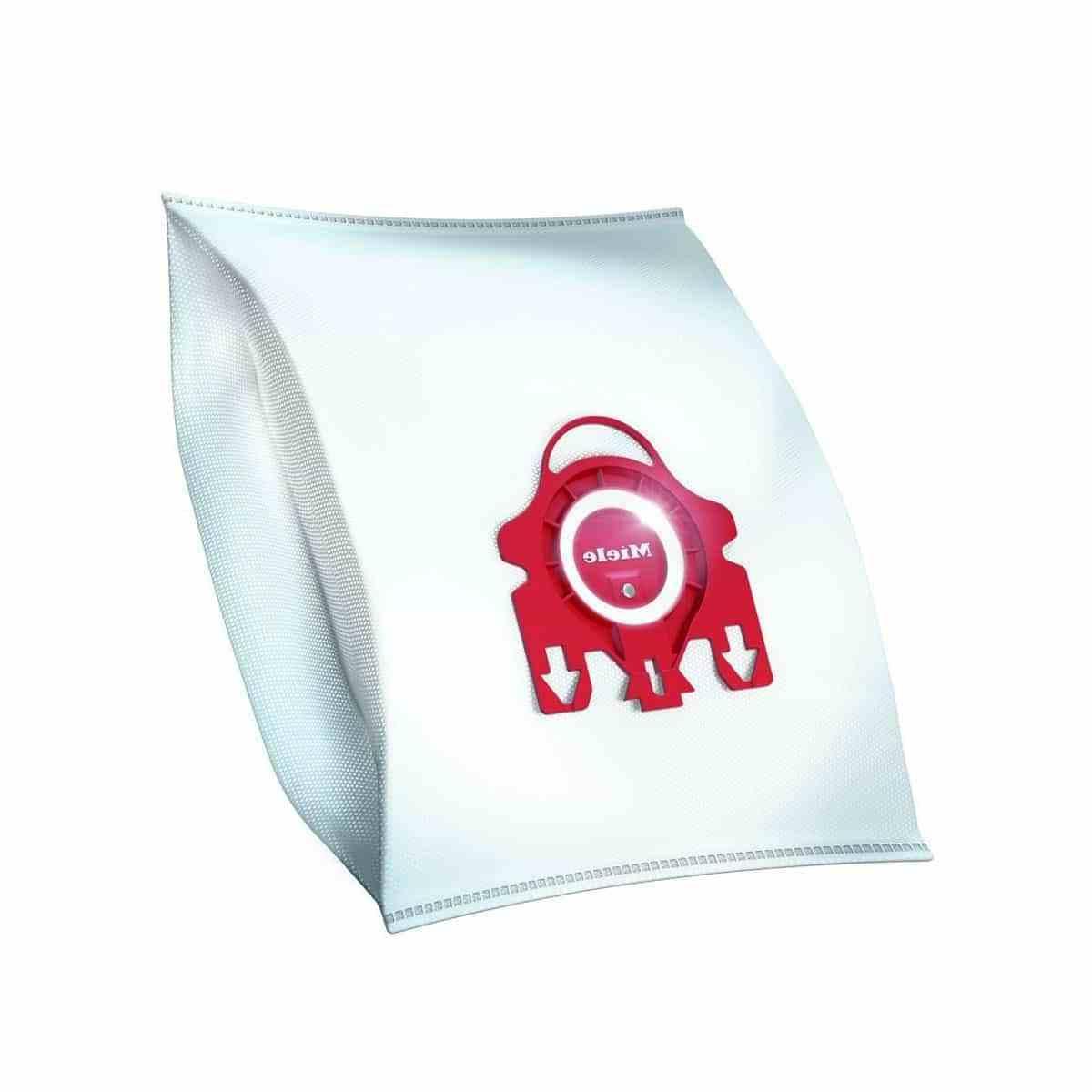 Miele Pure Compact Canister Vacuum | Authorized Miele