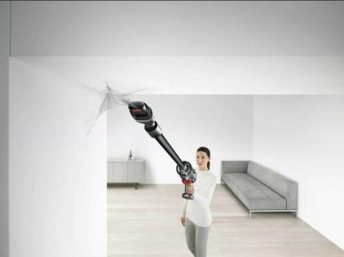 Dyson Cyclone V10 Absolute Cordless Vacuum -