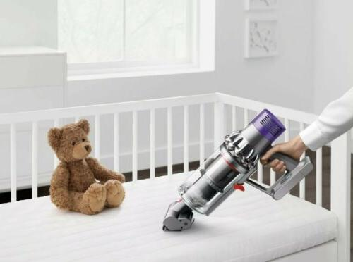 Dyson ABSOLUTE V10 Cordless - Copper
