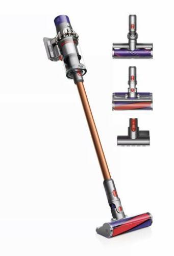 Dyson V10 Absolute Cordless Vacuum -
