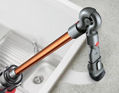 Dyson Absolute Pro Cordless Vacuum  